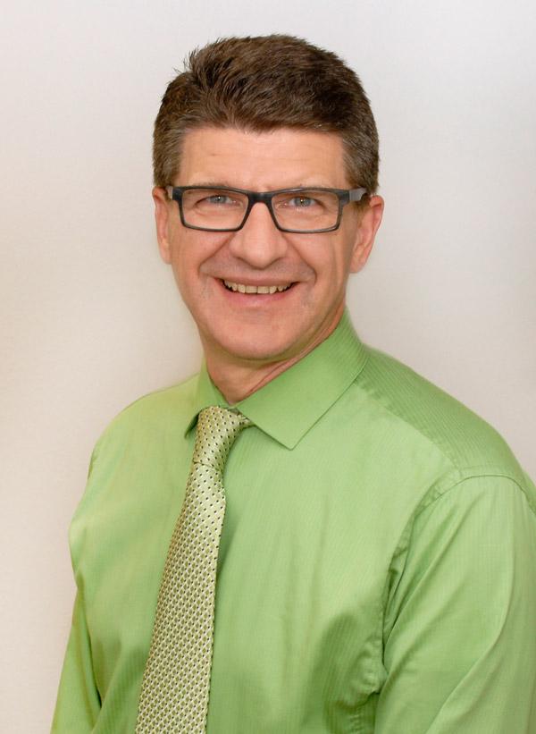 Dr. Scherat - Hausarzt Murrhardt