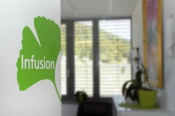hausarzt-murrhardt-scherat-leistungen-infusion