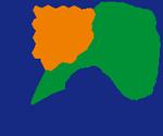 Scherat Logo